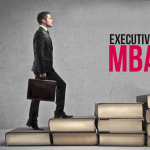 TOP MBA College in Delhi NCR