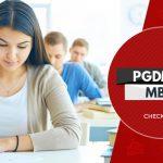 FOSTIIMA Best PGDM College in Delhi NCR