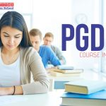 Top PGDM College in Delhi NCR