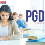 Top PGDM College in Delhi NCR