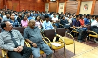 Financial Education & Awareness Programme (An Initiative of SEBI)