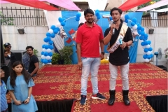 fresher-party-5