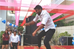 fresher-party-9