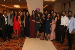 Fresher-Party2019-2