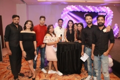 Fresher-Party2019-5