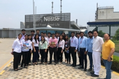 Industrial-visit-at-Nestle