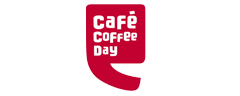 Cafe Cofee Day