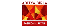 Aditya Birla Fashion