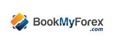 Book My Forex